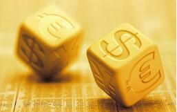 港股9月回购金额已超26亿港元 对股价支撑作用有限