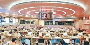 港股中秋节正常开市 南向港股通9月20日至25日暂停服务