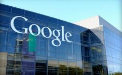 谷歌称将对Gmail三方组件进行监管 但并未透露违规细节