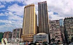 文华东方将把旗下香港怡东酒店改造为商业物业