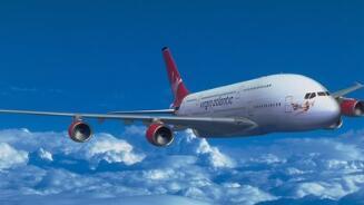 空客新任CEO人选尘埃落定 董事会或将迎来巨变