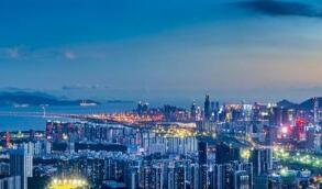 研究机构:粤港澳大湾区发明专利申请量去年超过17.6万件