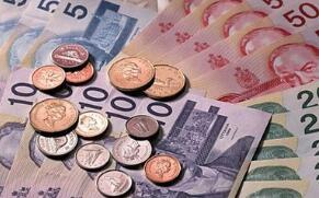 多家银行股三季报预喜 宁波银行净利润同比增幅最高达25%