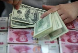 华夏幸福三季度销售额272.02亿元同比下降10.49%