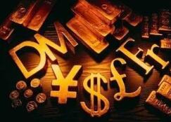美元兑加元USD/CAD跌破1.30关口,刷新最近一周以来新低