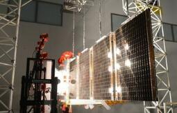 一箭八星!中法海洋卫星成功发射