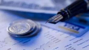银行重构小微金融新路径