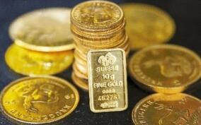 9月份货币基金规模缩水7000亿 创单月之最