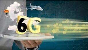 多国已紧锣密鼓开展6G相关工作