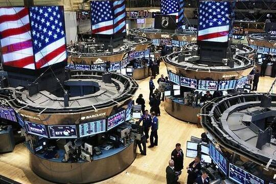 Resideo10月30日在纽约证券交易所上市