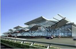 易事特:参与建设G20峰会、港珠澳大桥等标志性项目