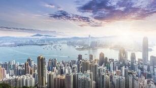 上海建工:8000万参与投资产业基金