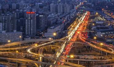 1至10月北京市商品房销售面积同比下降24%