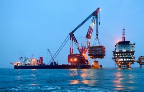 卡塔尔将于明年1月退出APEC 美俄沙特三巨头崛起