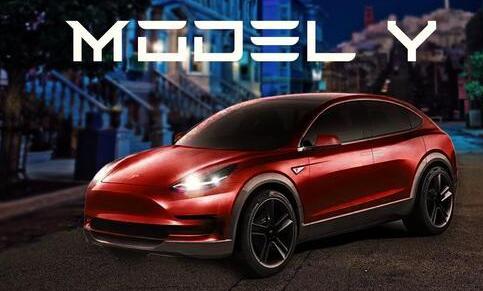特斯拉Model Y产量目标曝光:中国工厂每周5000辆