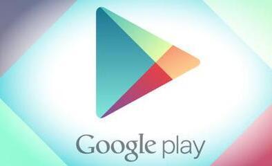 Google Play商店本周将下架猎豹文件管理器