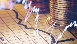 美国银行认为2019年美元将走软 现金将成为有竞争力资产