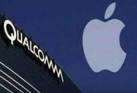 """苹果在中国被禁售部分机型 分析师认为只是""""新闻风险"""""""