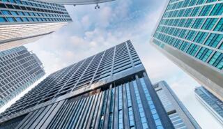 国家统计局:热点城市楼市趋于理性回归居住成为共识