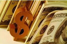 工行等四银行加入优先股发行队伍 拟补血2600多亿元