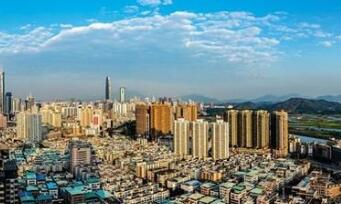 今年全国租赁房源同比增长36% 主要城市租金涨幅有所收窄