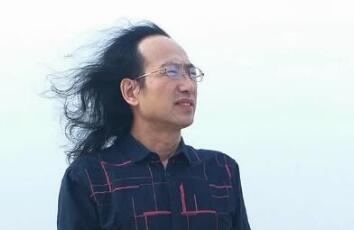 中国当代书画名家吴马书画作品润格标准2019年版