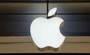 iPhone销售放缓再添新证 芯片供应商四季度业绩不急预期