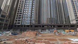 """楼市政策微调成2019年大趋势,多地提""""一城一策""""方案"""