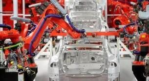 特斯拉裁员计划曝光:Model S和Model X团队遭削减