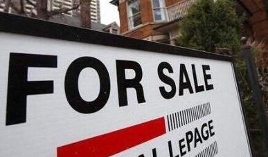 温哥华市政府研究调高空置税