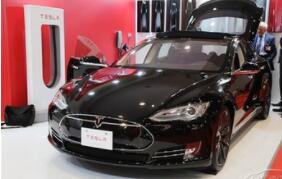 特斯拉新车交付部门过半数员工被裁