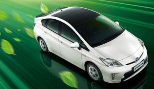 北京将提前实施第六阶段机动车排放标准