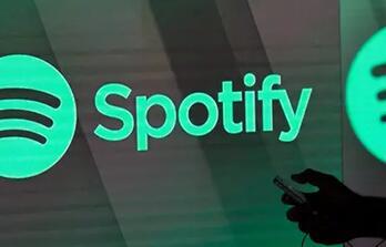 Spotify指控苹果垄断:同时扮演玩家和裁判双重角色