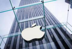 苹果能凭视频服务打翻身仗吗?分析师持怀疑态度