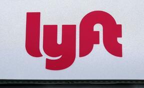 请做好长期准备 Lyft可能要烧钱烧十年