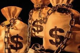 互联网金融行业监管将着眼建长效机制