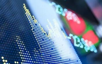 摩根大通扩大区块链应用 第三季度投用IIN全球支付