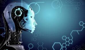 微软人工智能和物联网实验室正式启用并投入运营