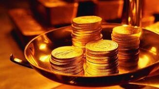 中金:估值调整到位 又到加配金融时