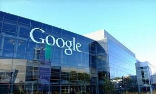 谷歌宣布6月28日关闭VR视频平台Jump
