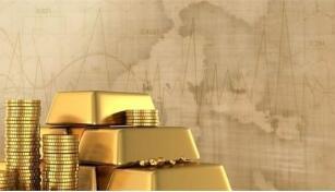 华钰矿业:塔吉克斯坦项目计划2019年底投产