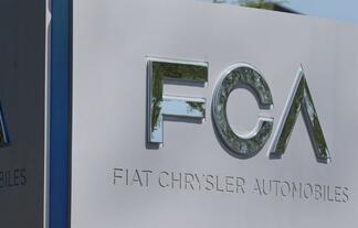 菲亚特正与雷诺谈判 全球最大汽车制造联盟或将诞生