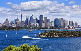 降息预期上升提振买家询盘 澳洲房地产市场有望企稳