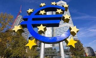 欧洲央行副行长称货币政策正常化的道路面临更多挑战