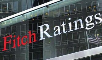 惠誉下调德意志银行评级:改善盈利能力方面存在困难