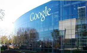 硅谷巨头游说支出大幅上涨 谷歌去年花了2170万美元