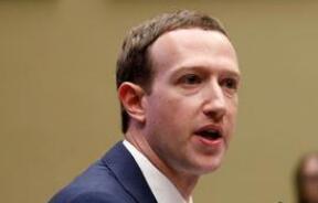 据称扎克伯格事先知悉Facebook有问题的隐私做法
