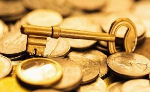 荷兰国际集团银行:看涨加密货币对美元产生负面影响