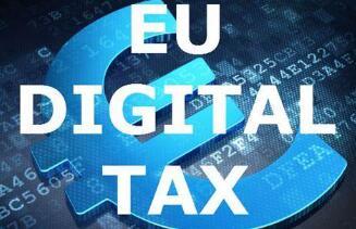 美国将调查法国对科技巨头的征税计划