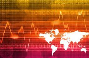 力源信息:国家全面推广ETC对公司业务增长带来利好